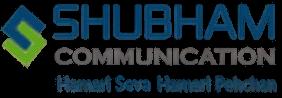 Shubham Communication
